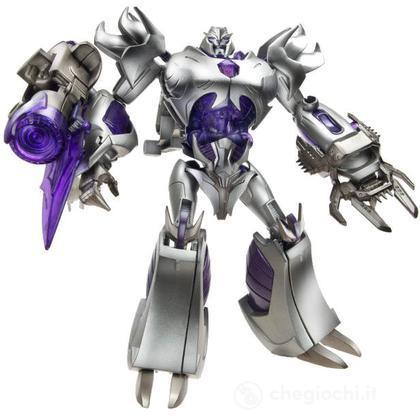 Megatron - Transformers Prime (37993)