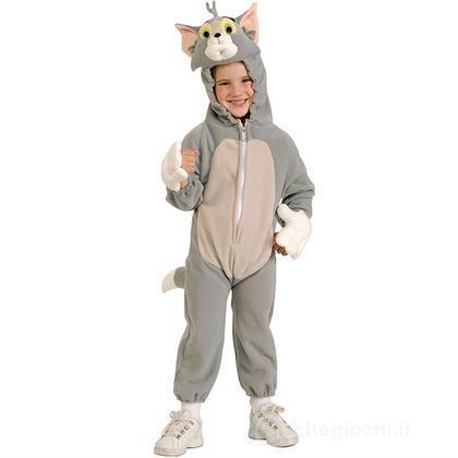 Costume Tom  taglia S (11611)