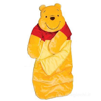 Dormiglione Winnie the Pooh