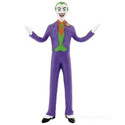 Joker Snodabile (3905)