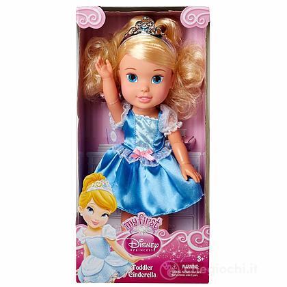 Principessa Cenerentola 30 cm (75122)