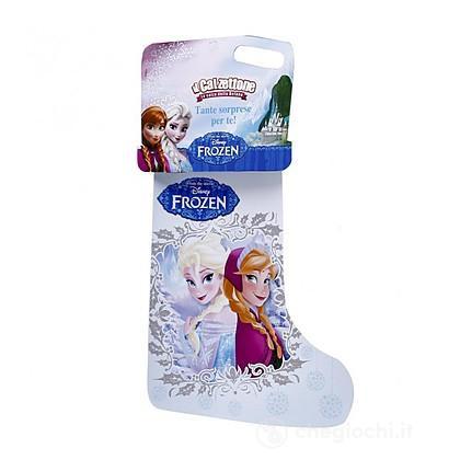 Calzettone Frozen (GPZ18264)