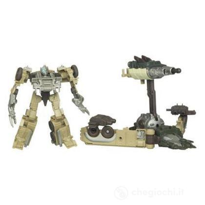Transformers 3 - Megatron 3 in 1 (28772)