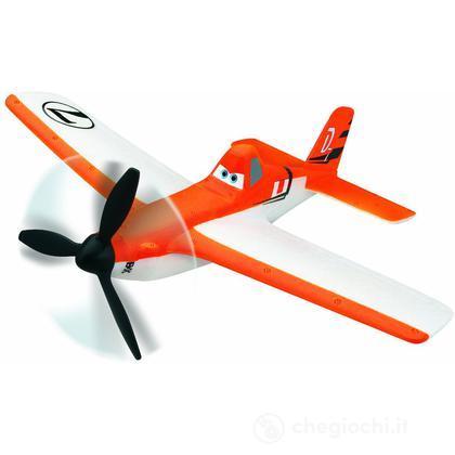 Aereo Planes Dusty Glider (25123)