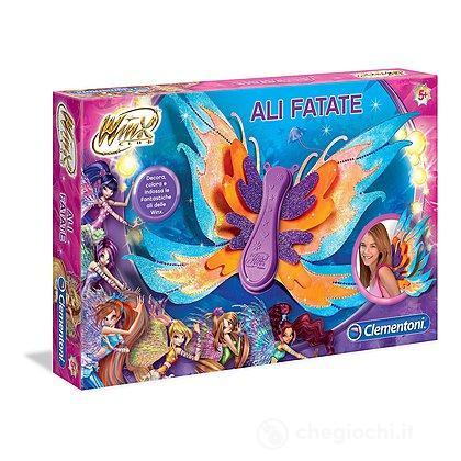 Winx Ali Fatate (15123)