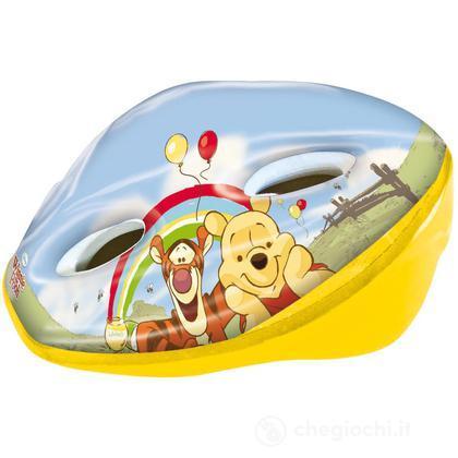 Caschetto per bici Winnie The Pooh (35123)