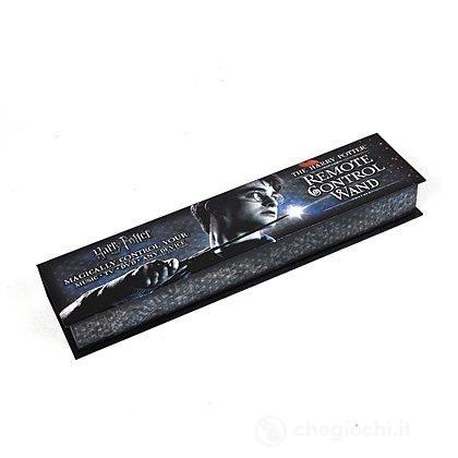 Harry Potter: Bacchetta Magica Telecomando (NN8050)
