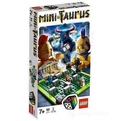 LEGO Games - Mini-Taurus (3864)