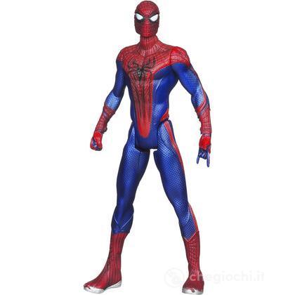 The amazing Spider-Man (37612)
