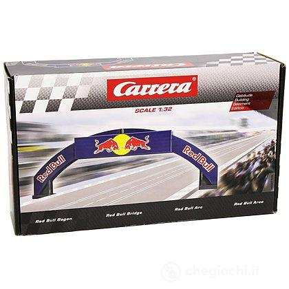 Red Bull Ponte