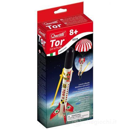 Tor (3125)