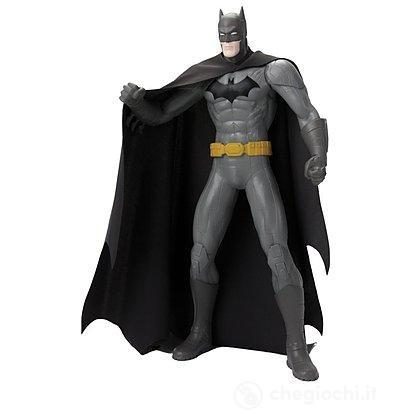 Batman Snodabile3953Rocco Snodabile3953Rocco Snodabile3953Rocco Giocattoli Giocattoli Batman Batman Batman Giocattoli W9D2YEHI