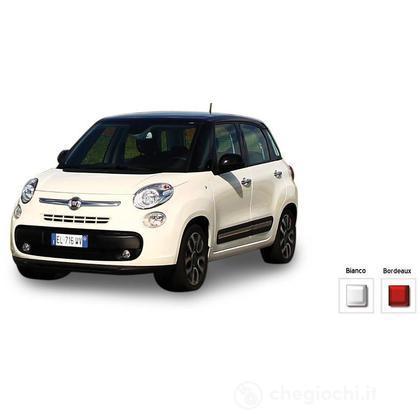 Nuova Fiat 500L 1/24 (221260)
