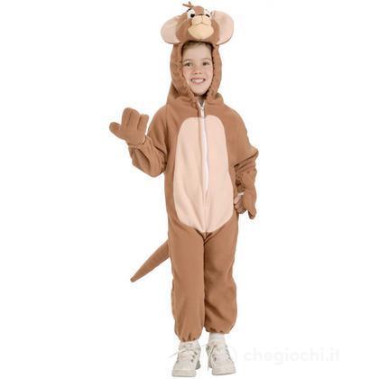 Costume Jerry  taglia S (11612)