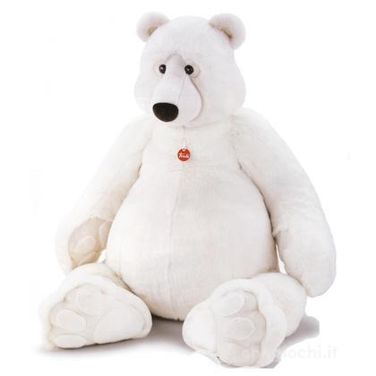 Orso Polare Placido jumbo (25126)