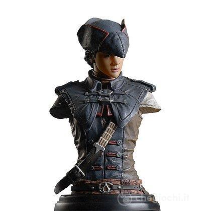 IiiBusto Assassin's Creed Creed Avelinefigu2380Ubisoft IiiBusto Assassin's wPkZuTOiX