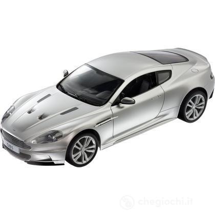 Aston Martin DBS Coupe Radiocomandato scala 1:14 (63127)