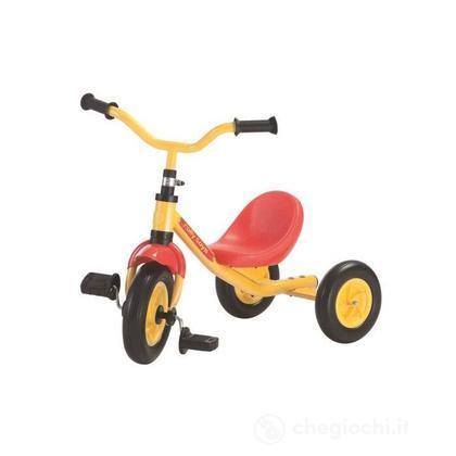 Triciclo Bingo (081278)
