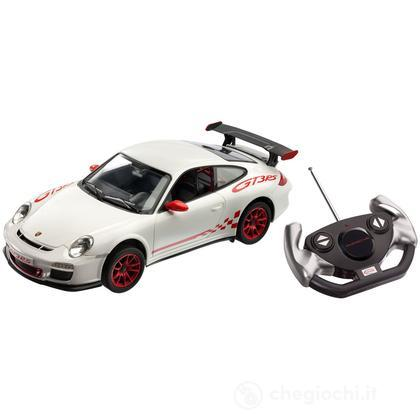 Porsche GT3 RS Radiocomandato scala 1:14 (63128)