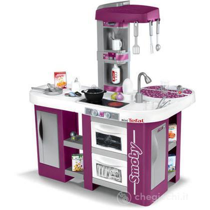 Cucina Studio XL con accessori