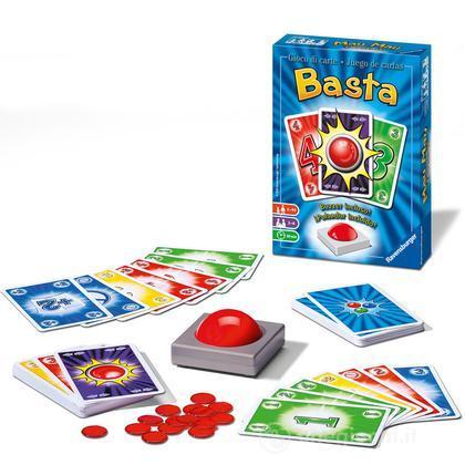 Basta (27129)