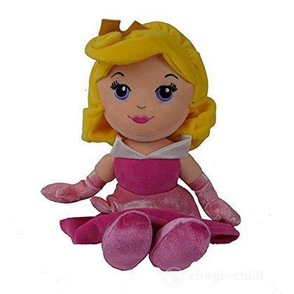 Aurora Peluche Principessa Disney (1200498)