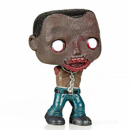 The Walking Dead - Zombie di Michonne 2 (3129)