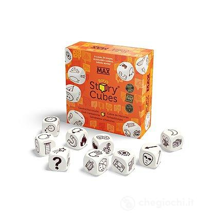 Story Cubes MAX (7131300)