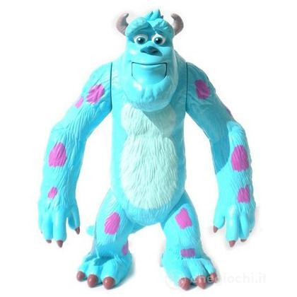 Sulley - Scare Majors Monster University