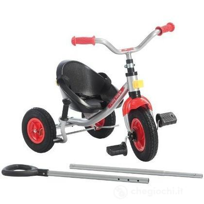 Triciclo Trento Lusso (091307)