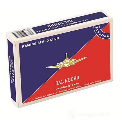 Ramino Aeroclub