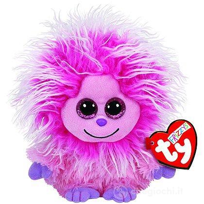 Peluche Kink - Frizzy Pink 15 cm Beanie Boo (37133)