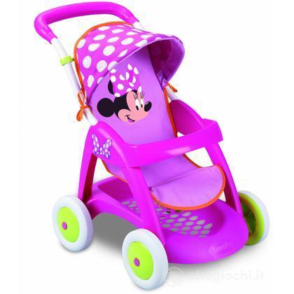 Passeggino Minnie (7600510133)