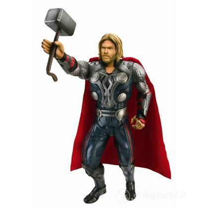 Thor – Avengers Elettronico (37496)
