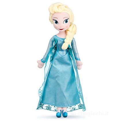 Peluche Frozen Elsa (GG01133)
