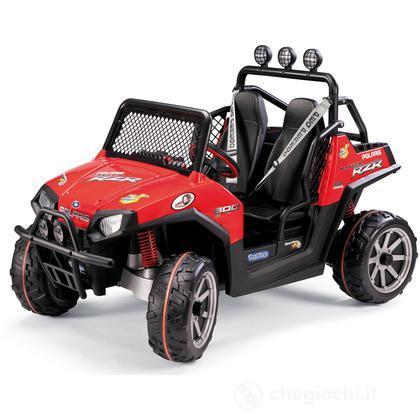 Auto Polaris Ranger RZR