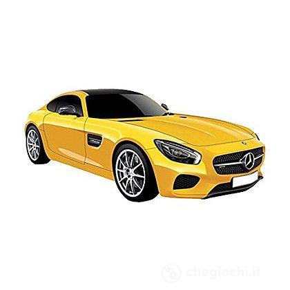 Mercedes-Benz Sls Amg Roadster 1:24 (31134)