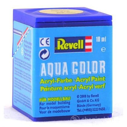 AcquaRosso Colore Ad Ad Ad Lucidorv36134Revell Colore AcquaRosso Colore Ferrari Ferrari Lucidorv36134Revell j3A5L4R