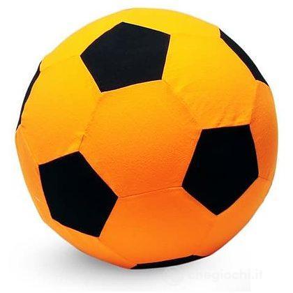 Palla da Calcio Gonfiabile Gigante (BTSGA134)