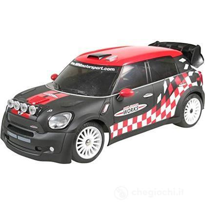 Rc Auto 1:16 Nikko Mini Countryman 0382139