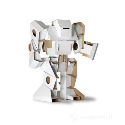 Robot (60740)