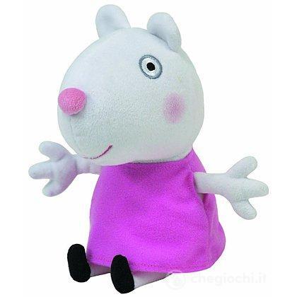 Suzy sheep (T46139)