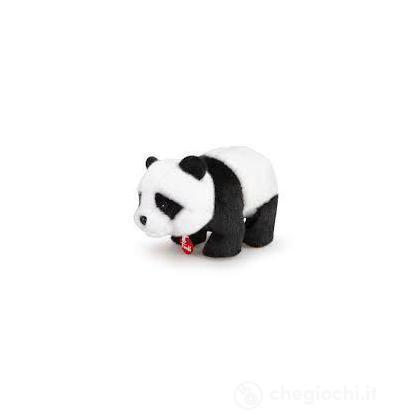 Trudino Panda (51139)