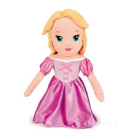 Rapunzel Peluche Principessa Disney (1300584)