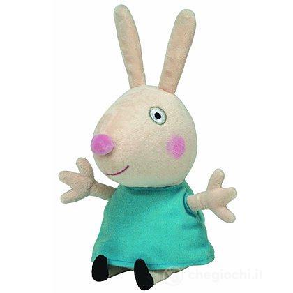 Rebecca rabbit (T46140)