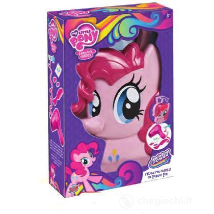 Valigetta capelli di Pinkie Pie My Little Pony
