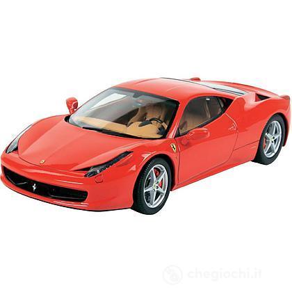 Ferrari 458 Italia (07141)