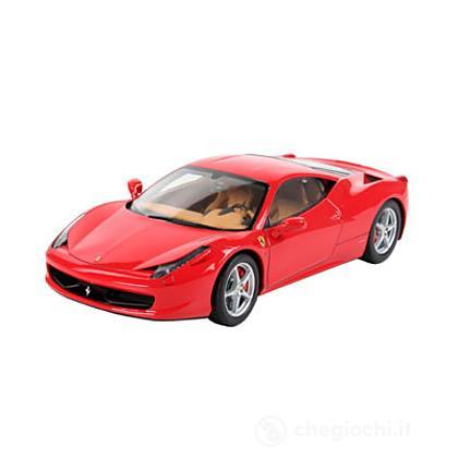 Ferrari 458 Italia (67141)