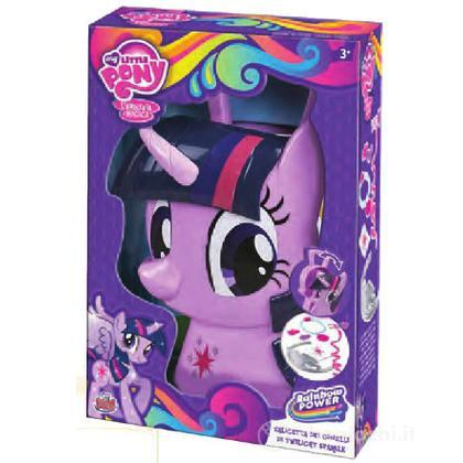 Valigetta gioeilli di Twilight Sparkle My Little Pony