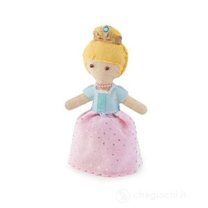 Bambola Principessa (64141)